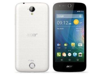 Acer Liquid Z330 8GB White