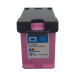 Allwin New High quality Ink Cartridge for HP 301 FOR HP 301 xlDeskjet 1050 2050