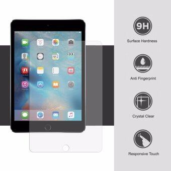 Apple iPad 2 3 4 9H Tempered Glass Screen Protector