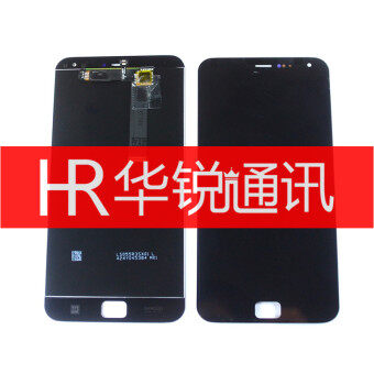 Applicable meizu meizu mx 4 LCD touch Assembly meizu MEIZU MX4 Assembly Screen Display Screen