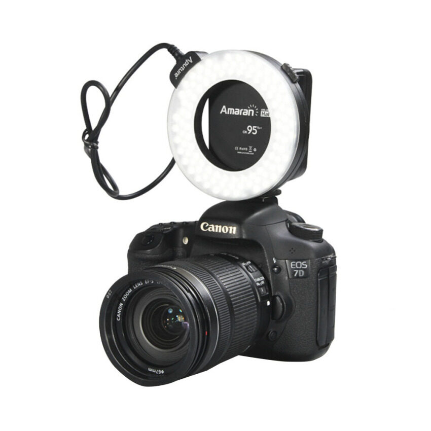 Buy Camera Flashes At Best Prices Lazada Malaysia Free