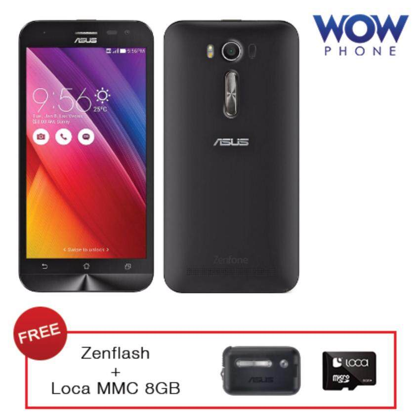 long-time partner asus zenfone 3 zoom memory cards everyone here