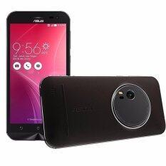 Asus Zenfone Zoom Price In Malaysia Amp Specs