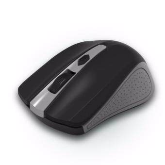 AVF AM-E10U 1600DPI Optical Mouse