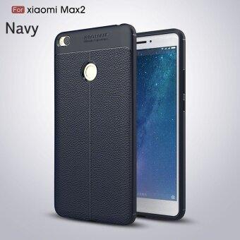 Back Cover for Xiaomi mi mix 2 soft TPU case for MI Max2