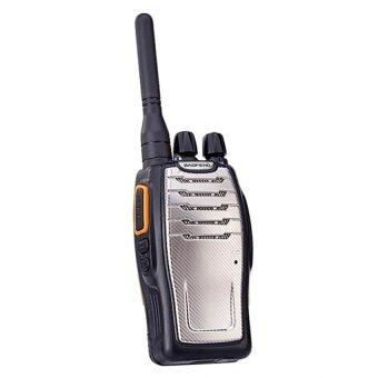 Baofeng BF-888S Deluxe Walkie Talkie Single Band Two Way Radio