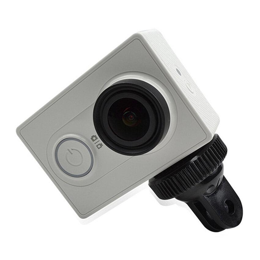 Casio EAM 7 LED Light EAM7 For FR100 Action Camera
