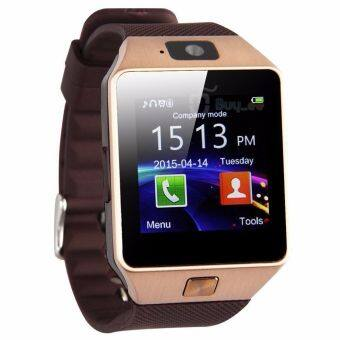 Bluetooth Smart Watch Phone & Camera Support SIM Card forAndroid/iOS Phone