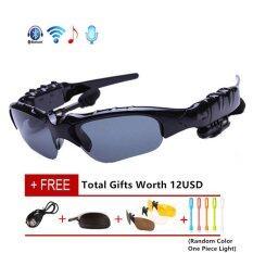bluetooth sunglasses  bluetooth sunglasses