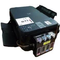 Canon Printers amp Accessories Price In Malaysia Best