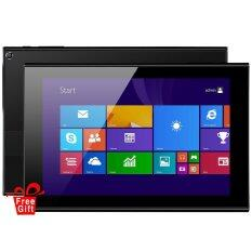 satellite gps chuwi ebook dual boot os windows 8 1/ android 4 4 electromagnetic stylus 10 1 inch 32gb 2gb ram hdmi huawei