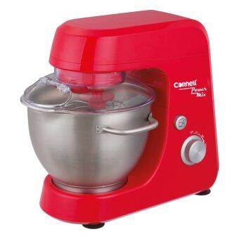 Cornell stand mixer review