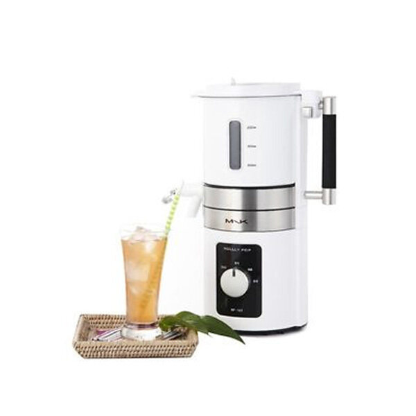 For masticating best money the juicers