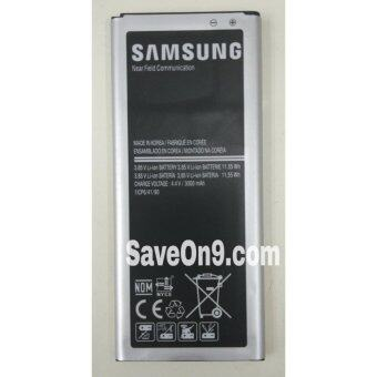 Genuine Original Samsung Battery for Galaxy Note Edge N915, 3000mAh