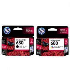Printer amp Ink Cartridges With Best Price In Malaysia
