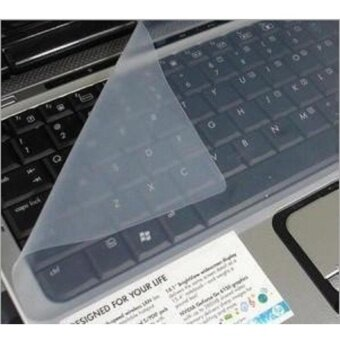 Keyboard Protector Laptop 14inch