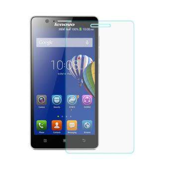 LENOVO A536 CLEAR TEMPERED GLASS SCREEN PROTECTOR