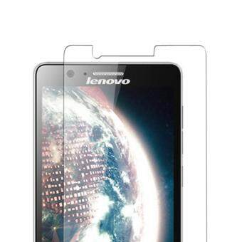 LENOVO A806 CLEAR TEMPERED GLASS SCREEN PROTECTOR