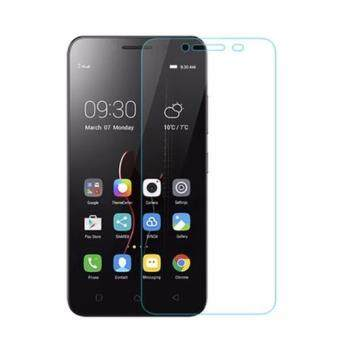 Lenovo Vibe C A2020 Tempered Glass Screen Protector
