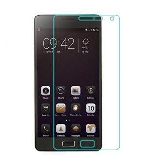 LENOVO VIBE P1 TURBO TEMPERED GLASS SCREEN PROTECTOR-Clear