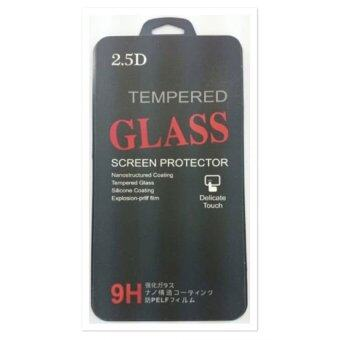 Lenovo Vibe X2 Tempered Glass Screen Protector