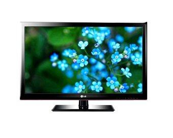 "LG 42LS3110 Full HD LED TV 42"" Black"