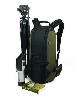 Lowepro scope porter 200 aw lazada malaysia for Porte 70x200