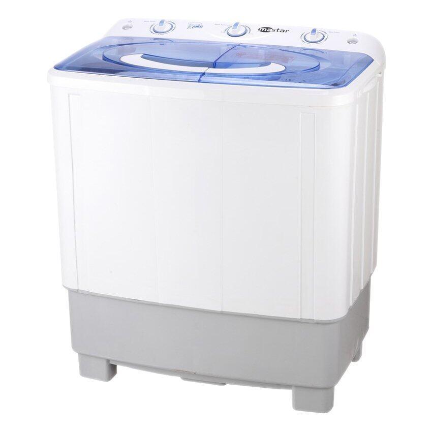 Washing Machine & Washers & Dryers Best Price In Malaysia