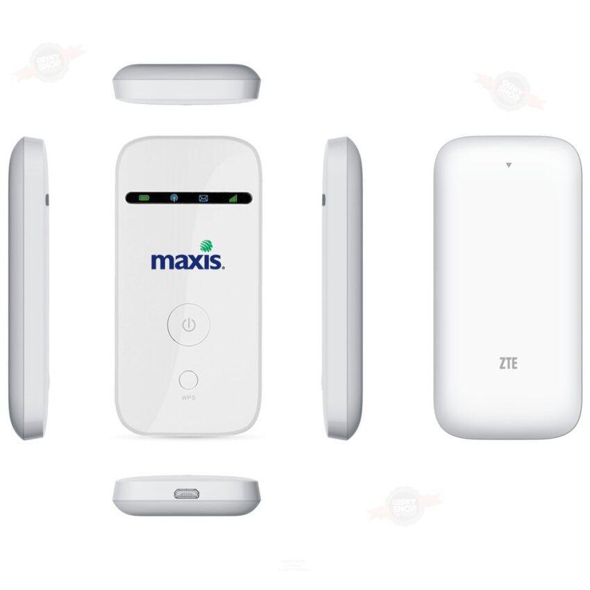 Wifi modem online shopping
