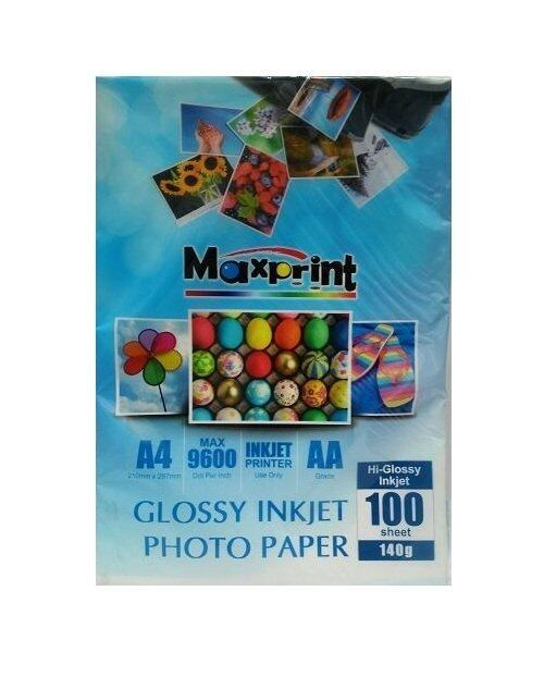 transfer paper buy online malaysia The 2-paper-system from forever gives amazing brilliant colors and constant results you just use the dark opaque b-paper with print on the transparent a-foil , press it together with lowtemp and seperate both sheets from each other while hot.