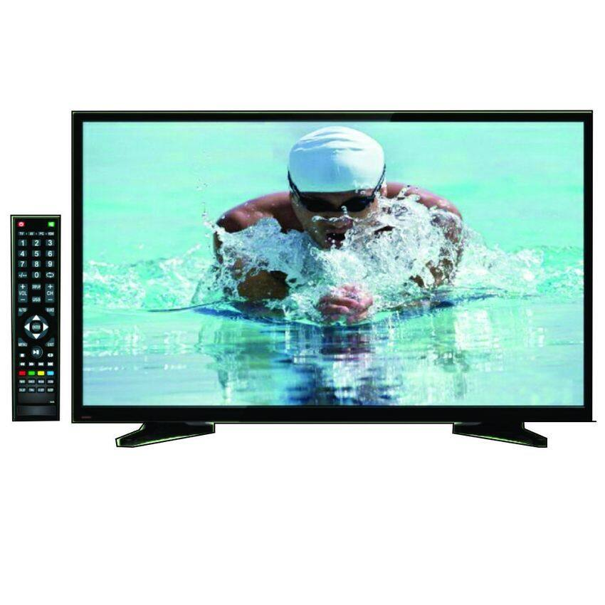 Haier LED Televisions price in Malaysia - Best Haier LED