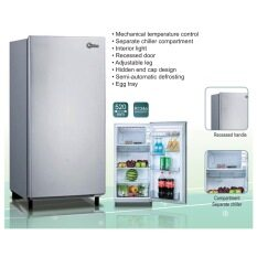 Refrigerator & Fridge and Accessories Best Price In Malaysia