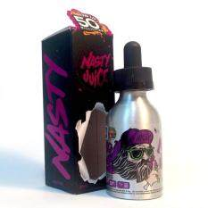 Best e cig with juice