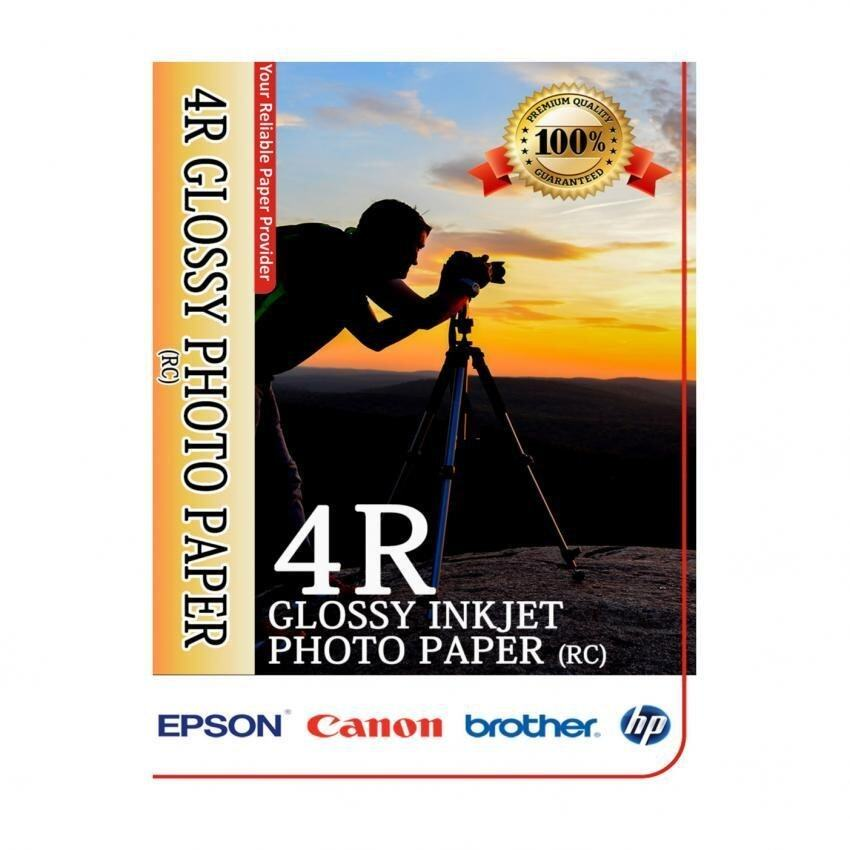 costco photo greeting cards review 6JcAqT
