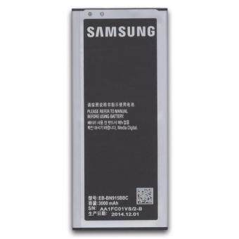 Original Samsung Galaxy Note Edge 3000mAh EB-BN915BBC Standard Battery