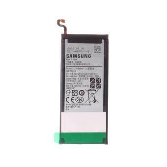 Original Samsung Galaxy S7 Edge 3600mAh EB-BG935ABE Standard Battery