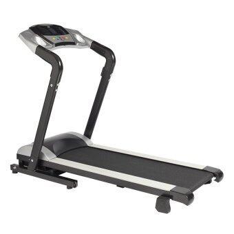 OTO Treadmill TL-900