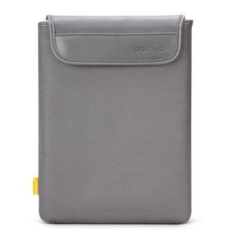 Pofoko Easy Series Laptop Sleeve 11.6 inch - Grey