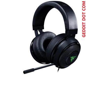 RAZER KRAKEN 7.1 V2 DIGITAL USB GAMING HEADSET RZ04-02060100-R3M1