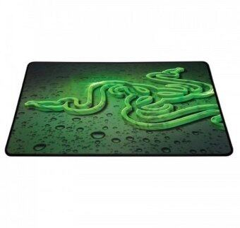 Razer Mouse Pad Goliathus 2013 Gaming Mat Large (Speed)RZ02-01070300-R3M1