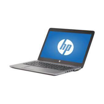 Refurbished HP 840 G1 14' Laptop, Intel Core i7-4600U 4th Generation