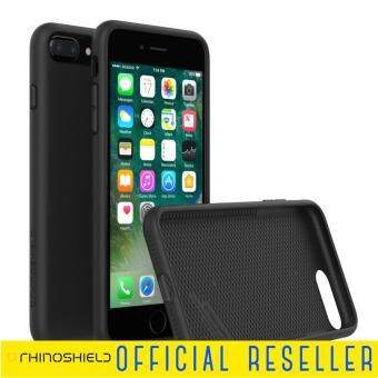 RhinoShield Playproof iPhone 7 Case