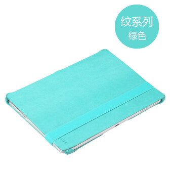 Rock 2014 edition/p600/P601 tablet protective case