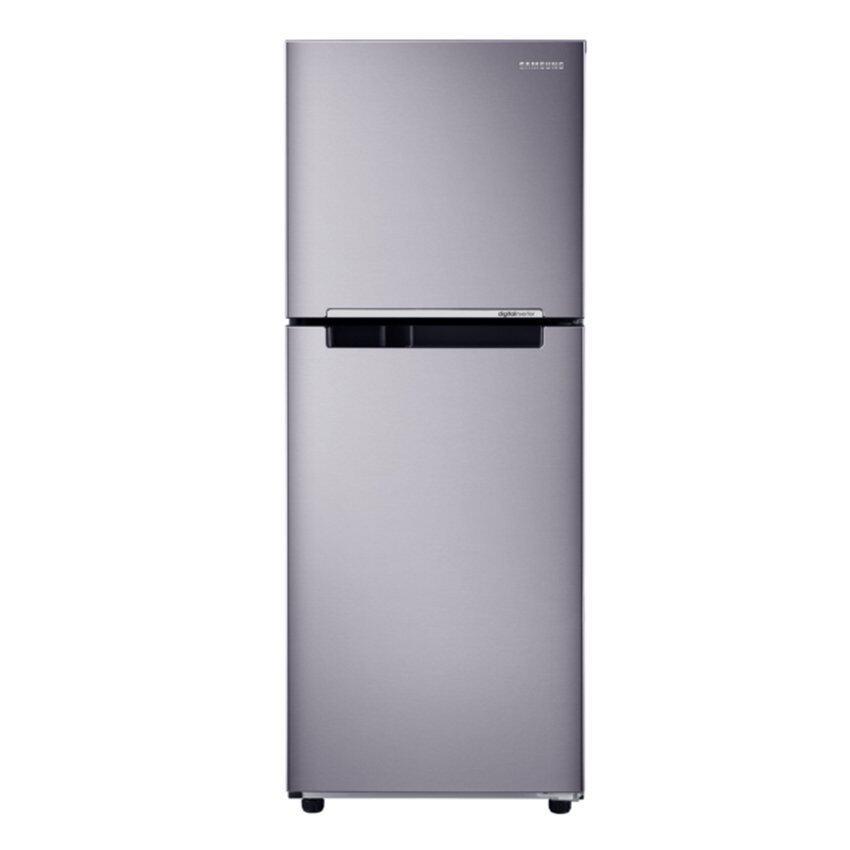 Hisense rr196 1 door fridge 170l black lazada malaysia for 1 door fridge malaysia