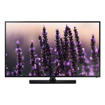 Samsung 40 inch UA40J5008AKXXM Series 5 Full HD LED TV 40""