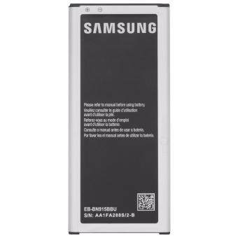 Samsung Galaxy Note Edge N9150 Battery
