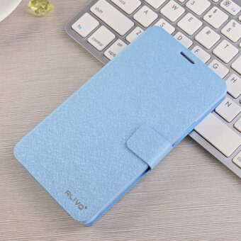 Samsung note4/n9100/n9108v/n9109w flip-style leather cover phone case