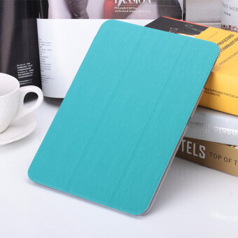 Samsung P600 protective sleeve SM-P601 protective sleeve P600leather tablet note10.1 2014 protective sleeve