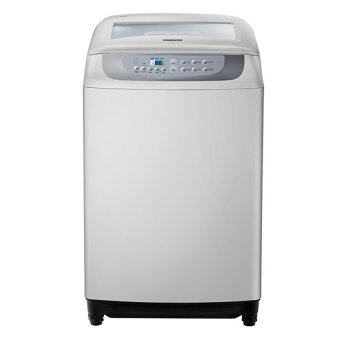 Samsung Top Loader Washing Machine Wa85f5s3qry Fq Lazada