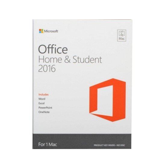 Microsoft software with best price at lazada in malaysia - Best office software for mac ...